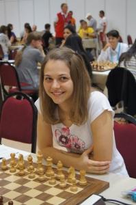 anna muzychuk 2