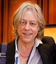 Geldof,_Bob