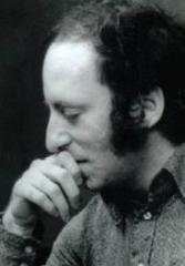 Bernard Zuckerman