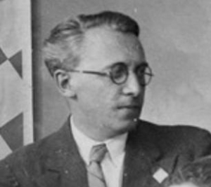 Victor-Kahn