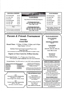 US chess flyer 2