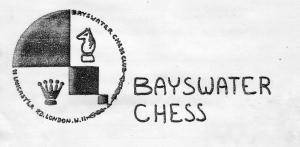 bayswatr logo