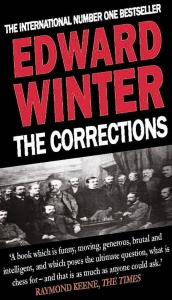 the corrections_WINTER 1