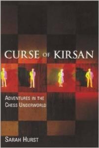 Curse of Kirsan