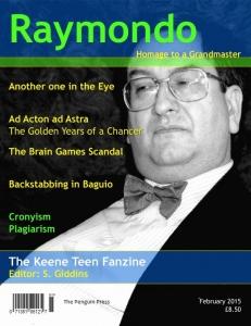 raymondo mag cover 9