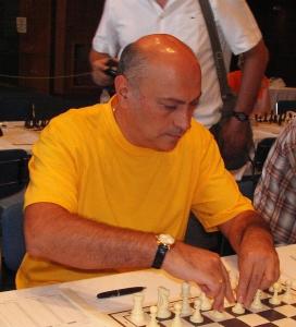 Zurab_Azmaiparashvili