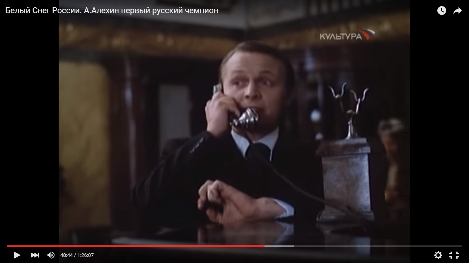 Alexander Mikhailov: biography, films, the personal life of the actor