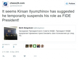 chesscom tweet