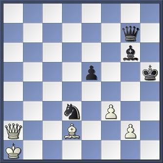 Kaminer and Botvinnik