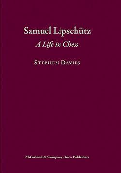 Lipschutz cover